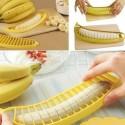 Coupe banane