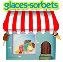 Boutique Glaces et Sorbets